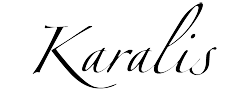 karalis_logo_reduced